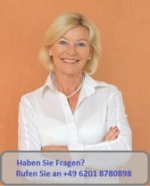 Gabriele Fröhlich Kontakt