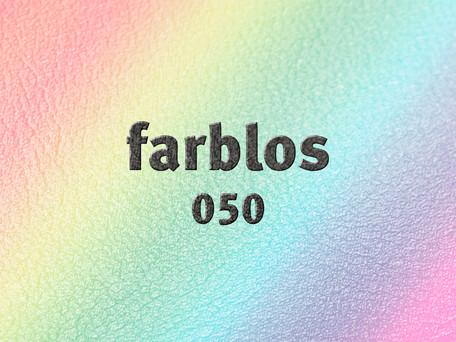 EAN 4002092831018 farblos