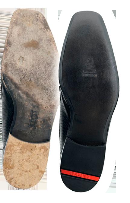 Schuhe reparatur munchen