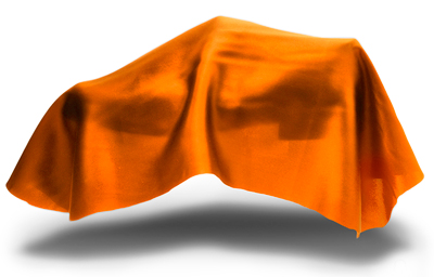 Maßschuhmodell aus der Klassiker-Kollektion: Fullbrogue Siena