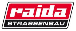 raida STRASSENBAU GmbH & Co. KG