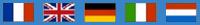 Insurance, versicherung, assurance, assicurazione, versécherung, cabinet, luxembourg.