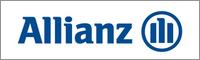 Luxembourg Assurance, Allianz, habitation, auto, voyage, bureaux, responsabilité civile exploitation professionnelle, machines