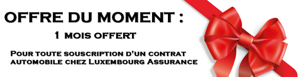 cabinet, luxembourg, assurance, auto, automobile, promo, offre, insurance, baloise, lalux, foyer