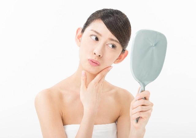 いわきで美容鍼灸をお探しなら【コスモ鍼灸院】へ~小顔・むくみの改善を目指すなら~