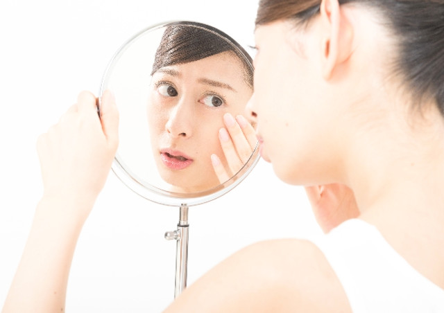 いわきで美容鍼灸をお考えなら【コスモ鍼灸院】へ~小顔・むくみの改善を目指します~