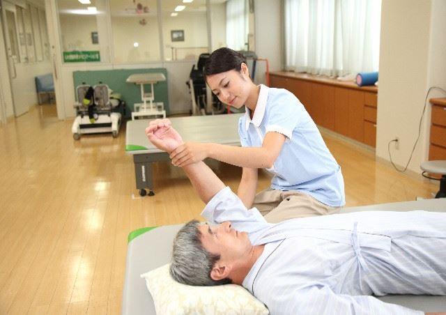 いわき市でカイロプラクティックを行っている【コスモ鍼灸院】では中国古典伝統医学を実践