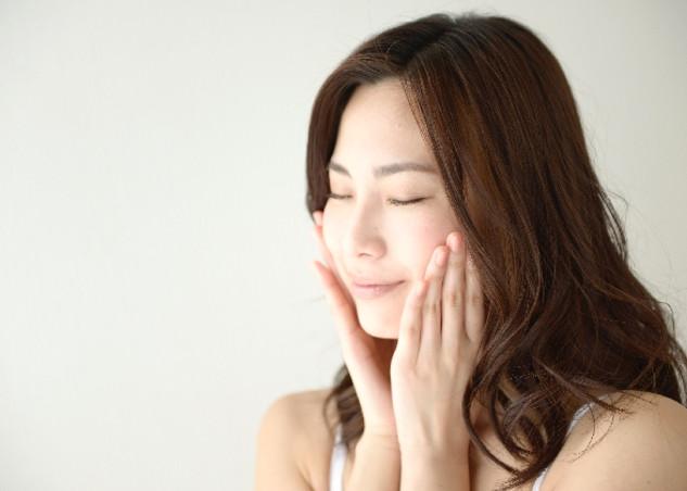 いわきの美容鍼灸でほうれい線・たるみ・シワの改善を目指すなら【コスモ鍼灸院】へ
