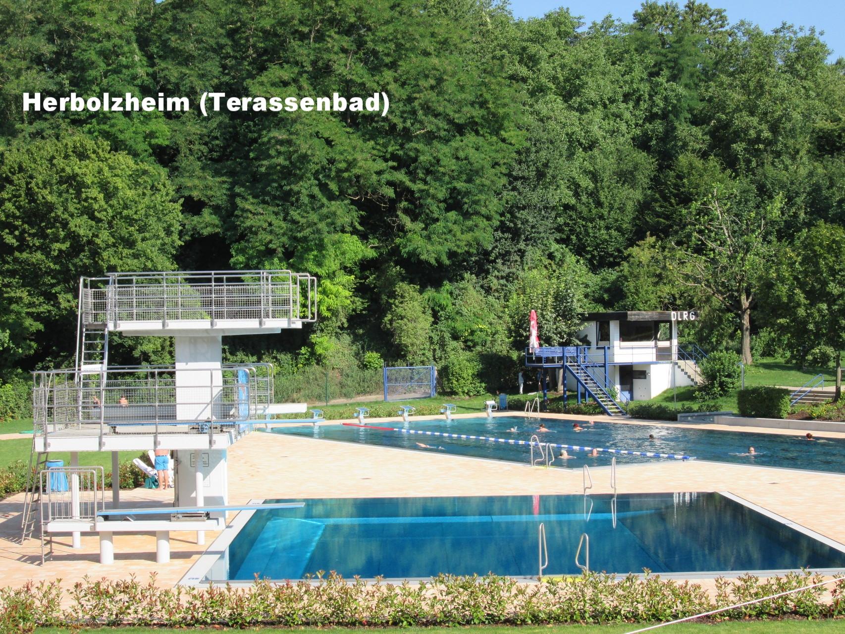 Den alltag vergessen neues entdecken ferienwohnung in for Freiburg piscine