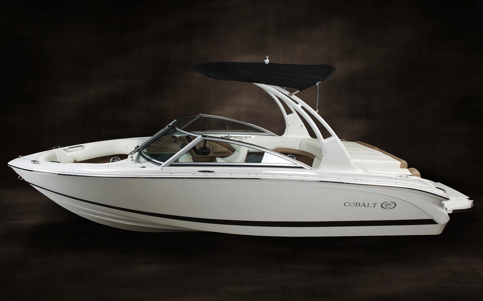 Cobalt Boats: Service & Owner's Manuals PDF - Boat & Yacht manuals PDF | Advantage Boats Wiring Diagram |  | Boat & Yacht manuals PDF