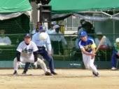 野球肩などのスポーツ傷害の治療