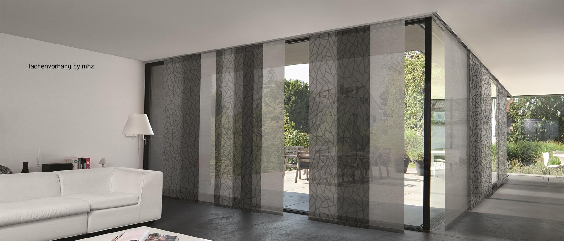 vorhang paneele good full size of moderne vorhnge auf immobilien fr us with vorhang paneele. Black Bedroom Furniture Sets. Home Design Ideas