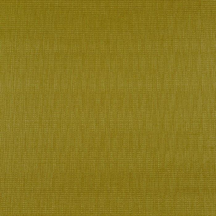 Vorhang uni maigrün