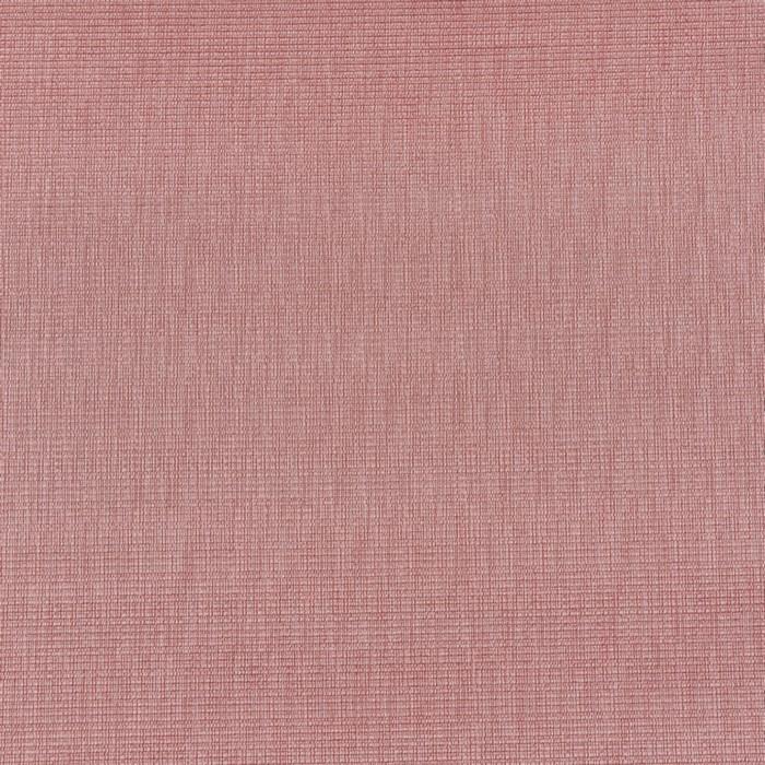 Vorhang uni puderrosa