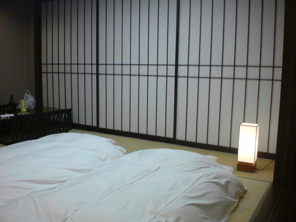 welche matratze ist die richtige oder die beste matratze der welt senmotic. Black Bedroom Furniture Sets. Home Design Ideas