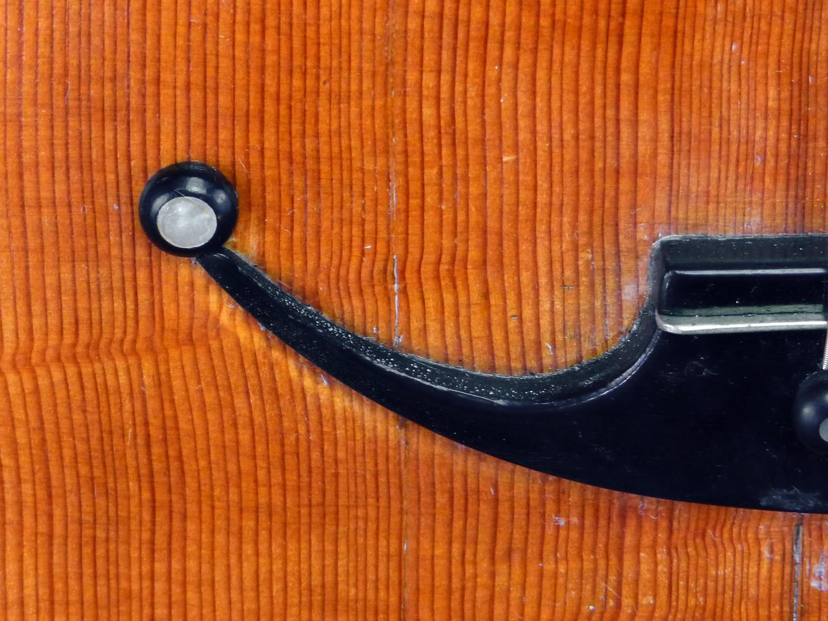 1878 Guitarra romántica