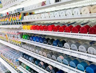 Spraydosen Farben.Spraydosen Farbenreichmuths Webseite