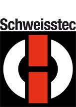 Schweisstec 2017