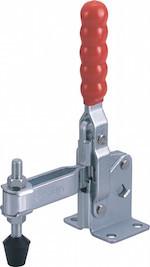 Senkrechtspanner Vertikalspanner mit waagrechtem Fuß CH-12265 CH-12270