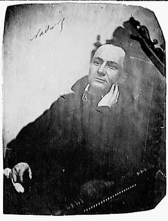 Charles Baudelaire (19ème)