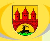 SV Hohnstein Neustadt 1922 e.V.