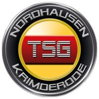 TSG Krimderode