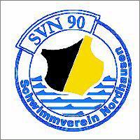 Schwimmverein Nordhausen 90 e.V. / Abteilung Triathlon