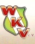 Karnevalsverein Werther