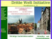 Dritte Welt Initiative