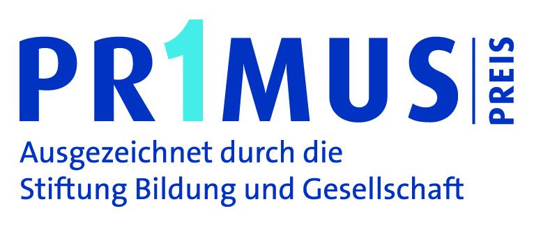 https://www.stiftung-bildung-und-gesellschaft.de/primus-preis.html#:~:text=Primus%20des%20Jahres%202019%20Aus%20den%20insgesamt%2016,auf%20sich%20vereinen%20konnte%2C%20erh%C3%A4lt%203.000%20Euro%20Preisgeld.