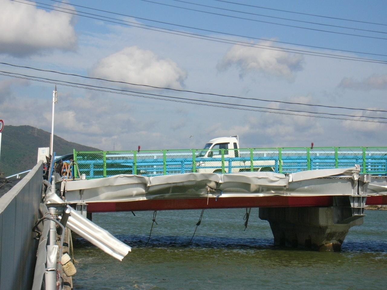 utsumi-bridge