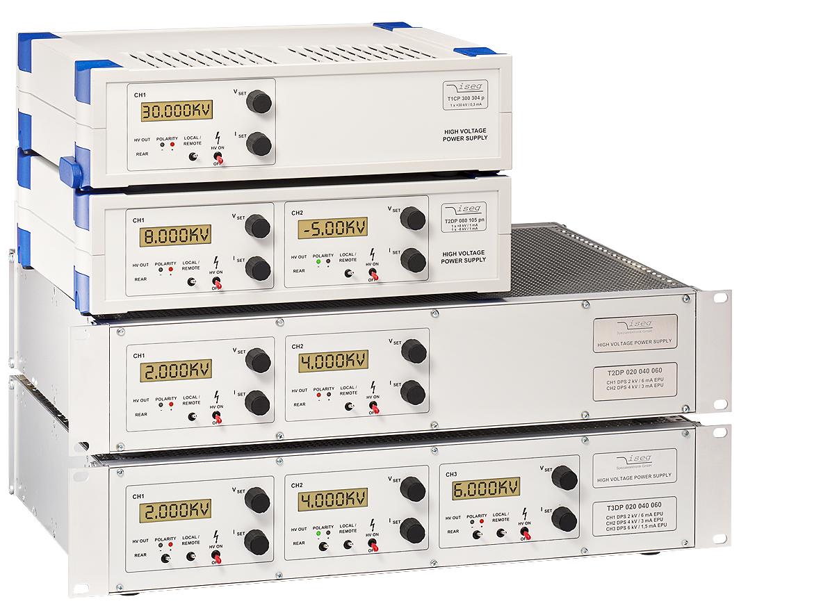 Multi Channel Laboratory Supplies