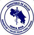 Ministerio de Salud Pública MINSALUD