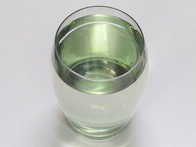 ルルドの水