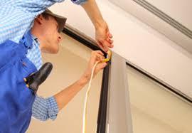 Reparatur von Fensterdichtungen - Montageservice Michels in Nettetal