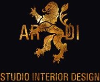 Дизайн интерьеров Ardi