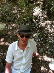 Musique Renaud Jacquier