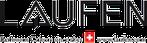 Website Keramik Laufen AG