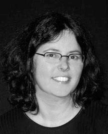 Gisela Erdelen