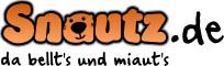 Snautz.de - der seriöse Tiermarkt für Hunde und Katzen