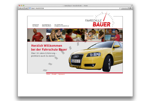 www.bauer-messkirch.de