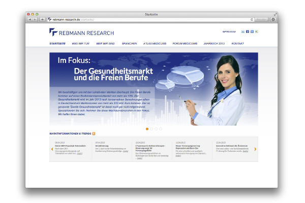 www.rebmann-research.de