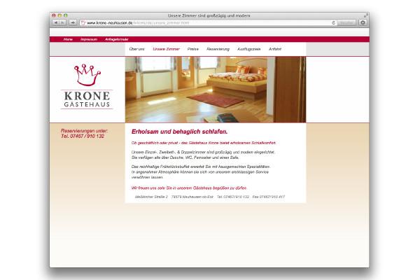www.krone-nauhausen.de