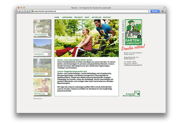 www.henkel-gartenbau.de