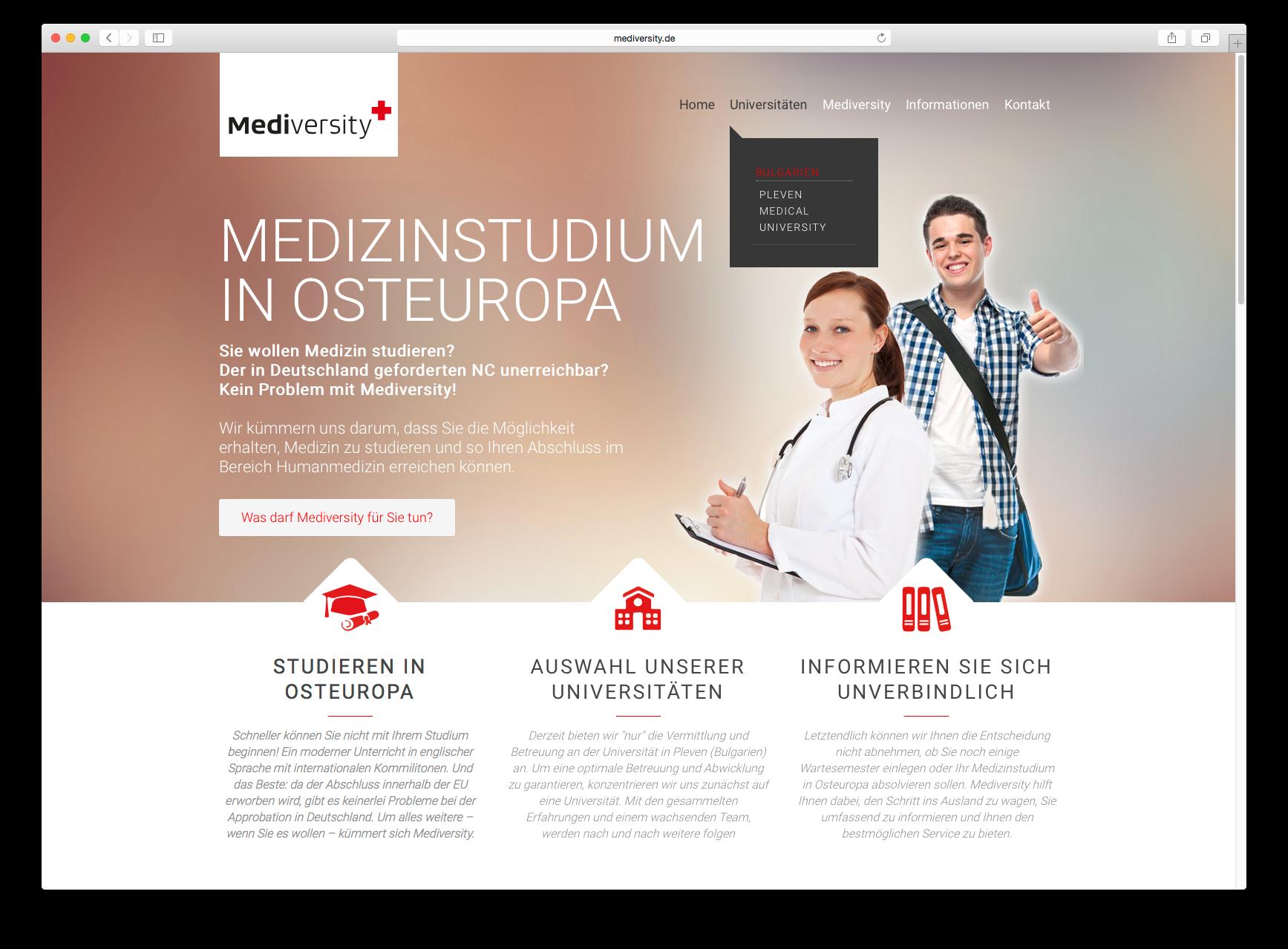 www.mediversity.de