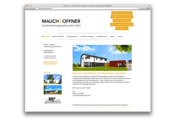http://www.mauch-offner.de