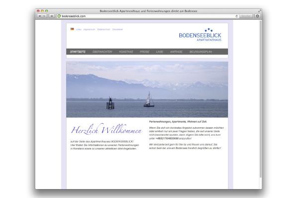 www.bodenseeblick.com