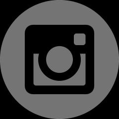https://www.instagram.com/galeriedesluthiers/