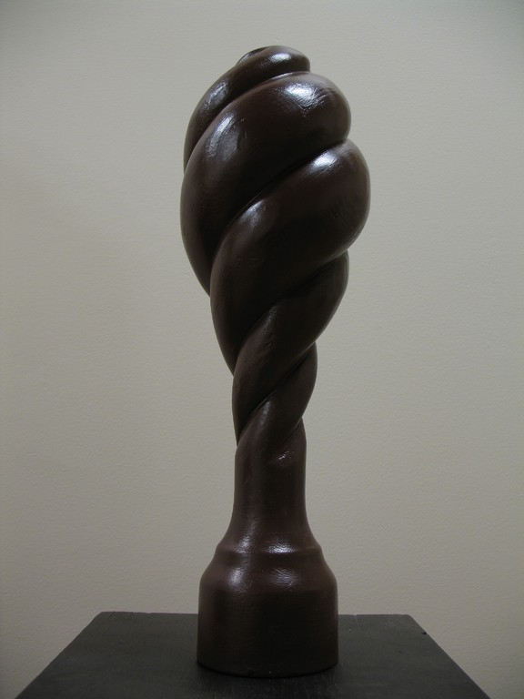 Custom Replication turning/carving for home restoration