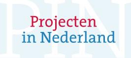 PIN is een commissie van KNR (Konferentie Nederlandse Religieuzen)